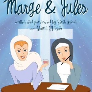 Marge & Jules