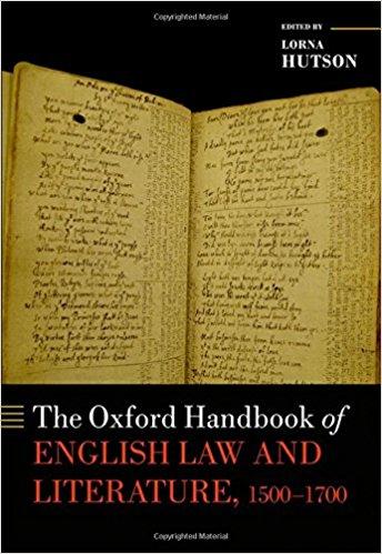 oxhandbook